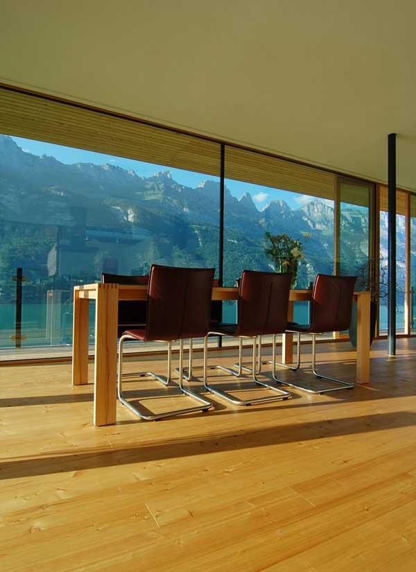 Wohnhaus-Am-Walensee-by-K_M-Architektur-20