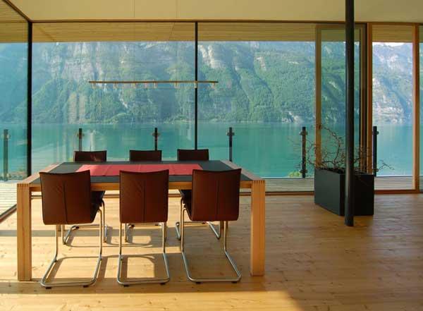 Wohnhaus-Am-Walensee-by-K_M-Architektur-21