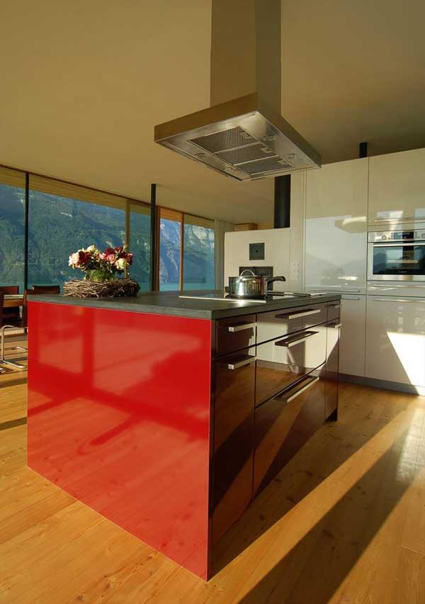 Wohnhaus-Am-Walensee-by-K_M-Architektur-23