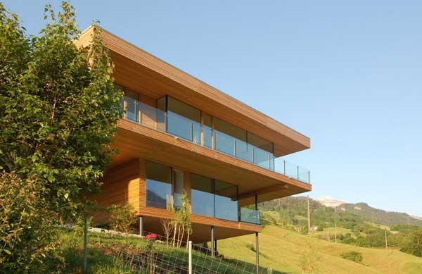 Wohnhaus-Am-Walensee-by-K_M-Architektur-4
