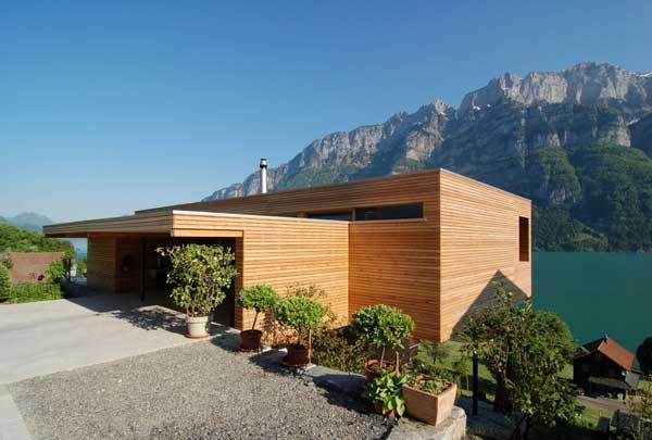 Wohnhaus-Am-Walensee-by-K_M-Architektur-5