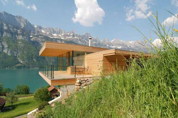 Wohnhaus-Am-Walensee-by-K_M-Architektur-8