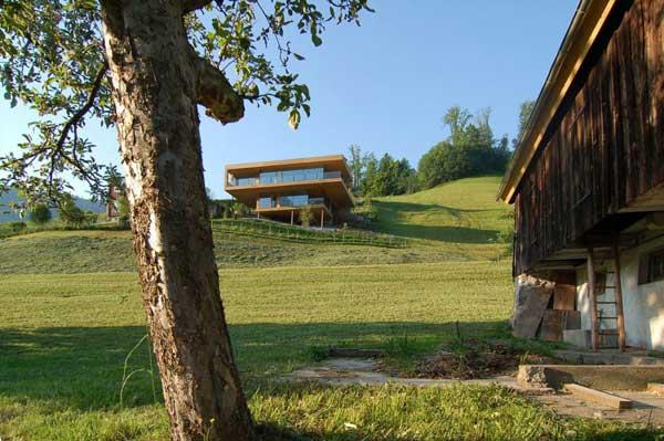 Wohnhaus-Am-Walensee-by-K_M-Architektur-9