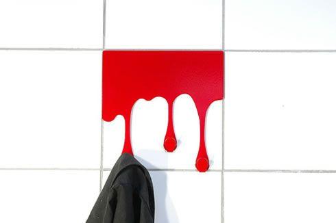 bleeding-tiles_1