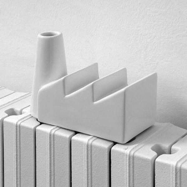 ceramic-humidifier-1_rect540