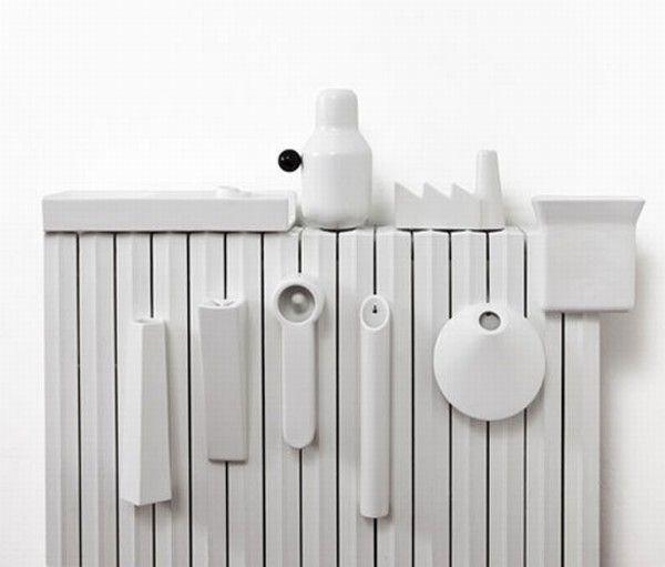 ceramic-humidifier-2_rect540