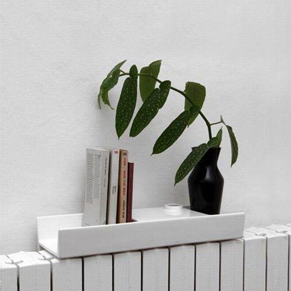 ceramic-humidifier-3_rect540