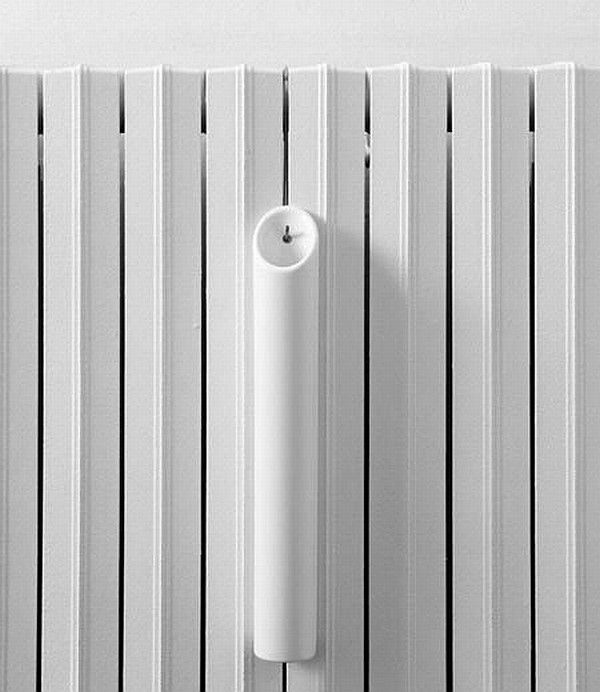 ceramic-humidifier-4_rect540