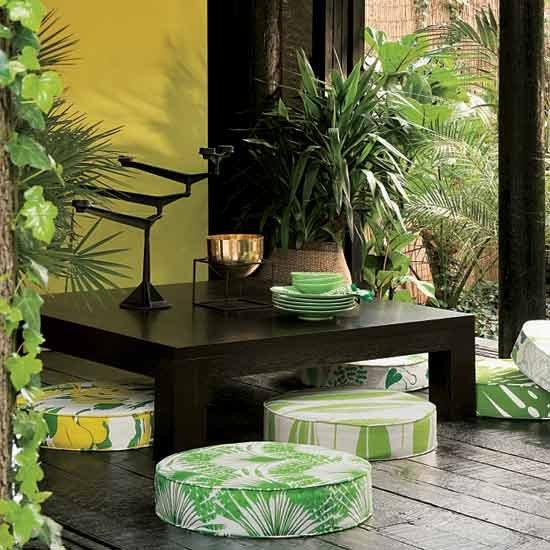 green-decorative-pillows-decor-exquisite-design-ideas-2