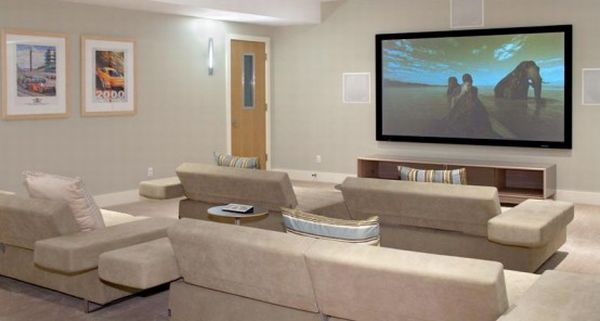 how-to-choose-the-perfect-home-theater-seating-image-1
