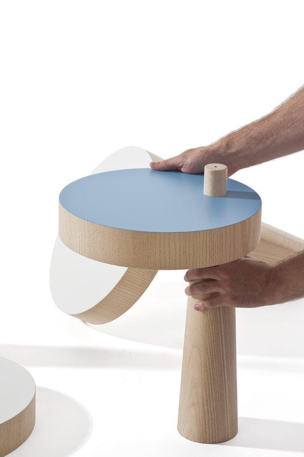 interesting-modern-table-3