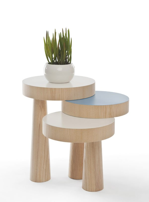 interesting-modern-table-7