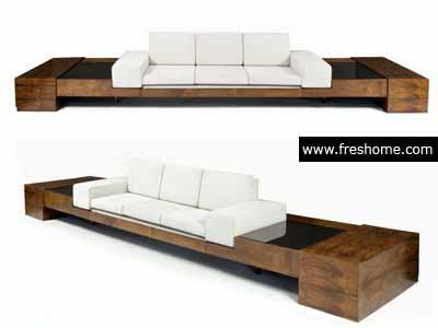 jacaranda-sofa