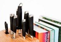 kitchen-knifes-books-06