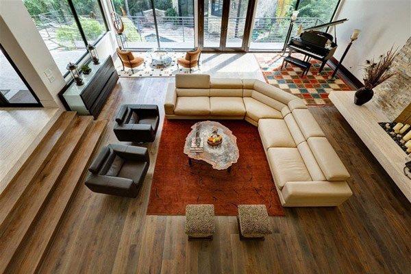 leblanc-cox-residence-4