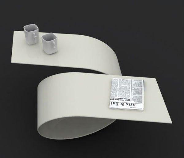 loop-coffee-table-4_RGyNW_18770