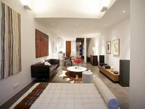 modern-home-in-fitzroy-melbourne-1