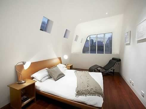 modern-home-in-fitzroy-melbourne-4