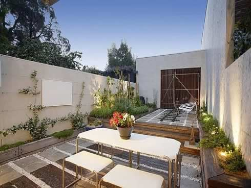 modern-home-in-fitzroy-melbourne-6