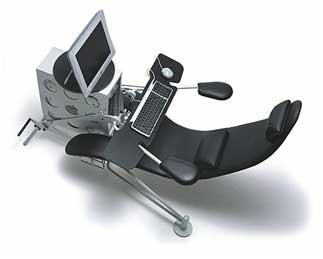 netsurfer-chair