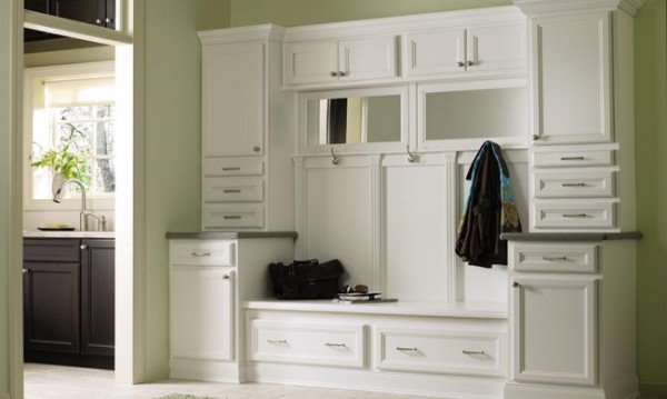 organize_mudroom-e1293989884996