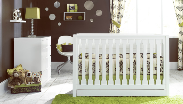 reno_green_crib