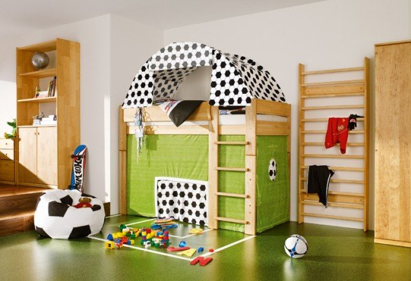 reno_green_soccer-room-e1281577631618