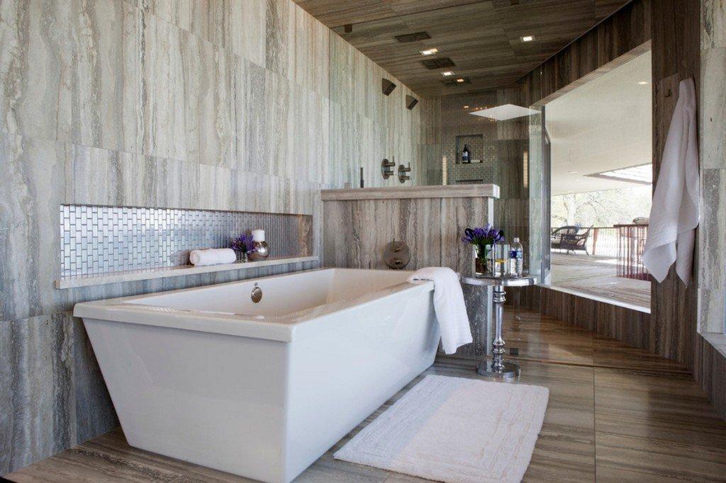 smart-technology-bathroom-bathtub-shower