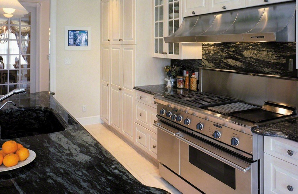 smart-technology-home-control-system-kitchen