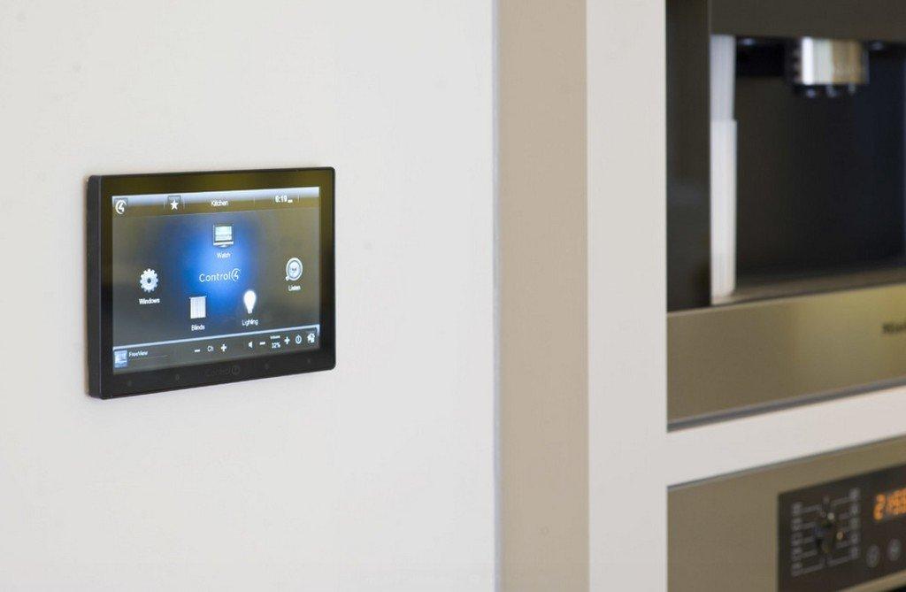smart-technology-kitchen-ideas2