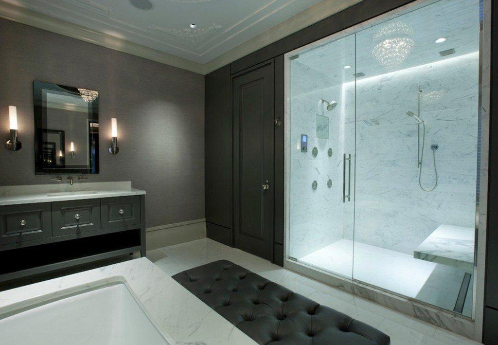 smart-technology-luxury-shower-options