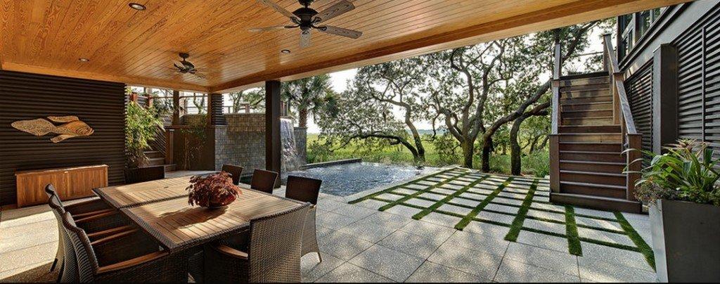 smart-technology-outdoor-home