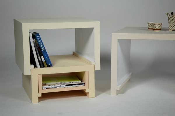 stacking-nesting-tables-2