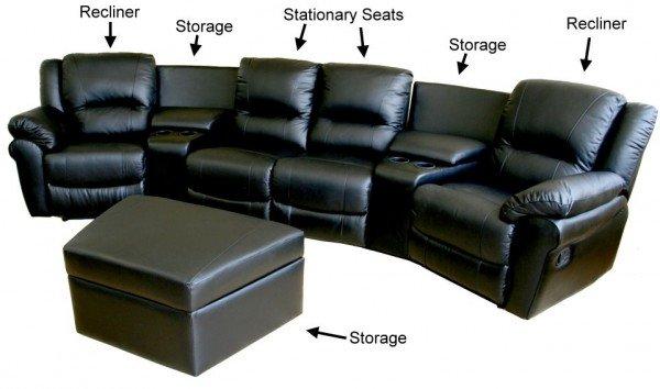 theater_storage-seating-e1285971927151