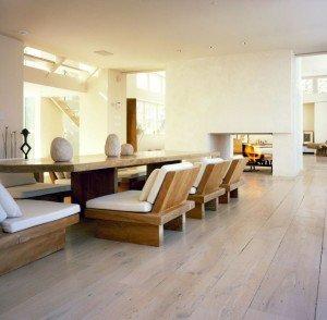 zen-room-design-3
