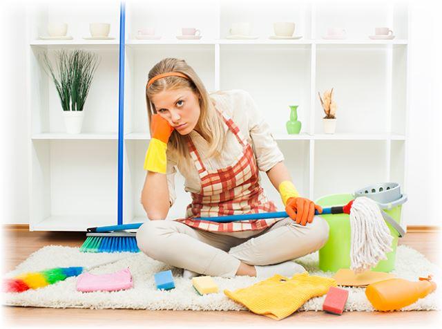 Как прокварцевать квартиру в домашних условиях