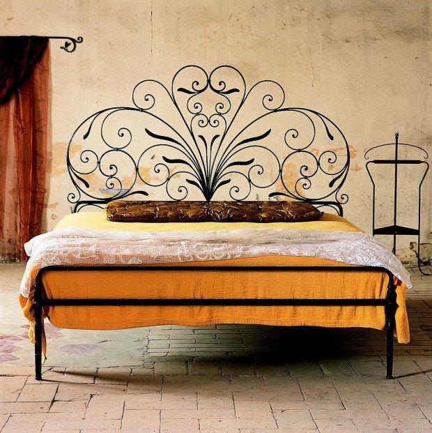 Мебель в стиле гранж