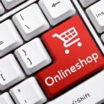 Интернет-магазин 003.ru: промокоды, купоны, скидки, отзывы