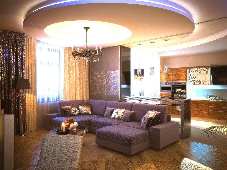 Элитные интерьеры квартир блог о дизайне интерьера в интерье.