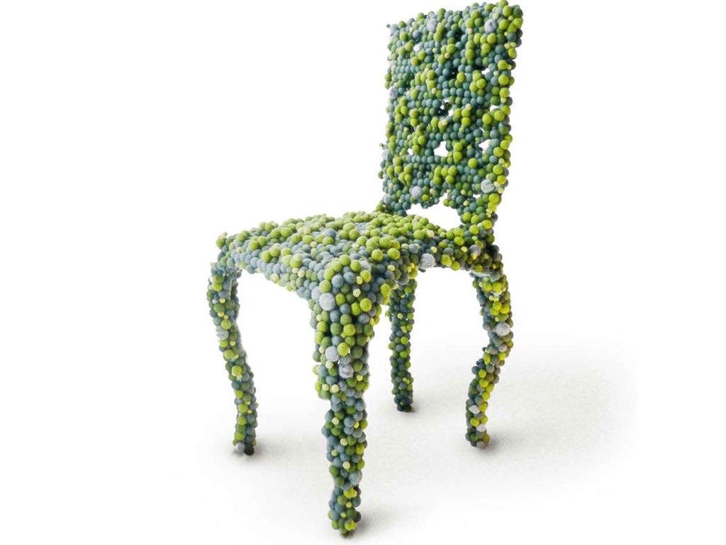 Форум о мебели и интерьере