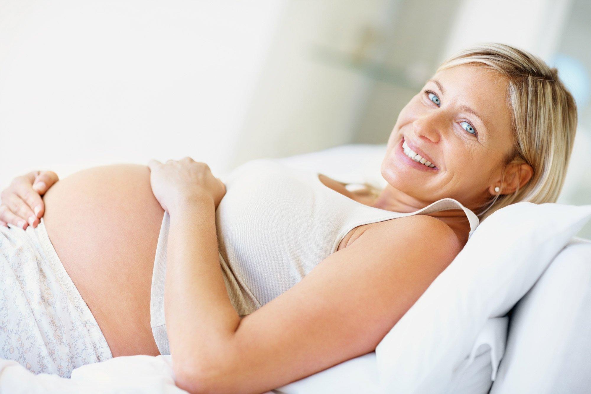 Смотреть бесплатно беременные в возрасте 21 фотография