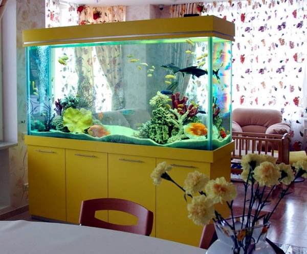 100-ideas-integrate-aquarium-designs-in-the-wall-or-in-the-living-room-95-411921451.jpg