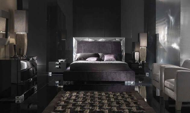 alux-bedroom.jpg