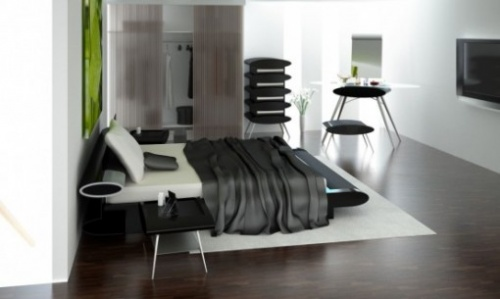 Bedroom-Decorating-Design-For-Real-Men.jpg