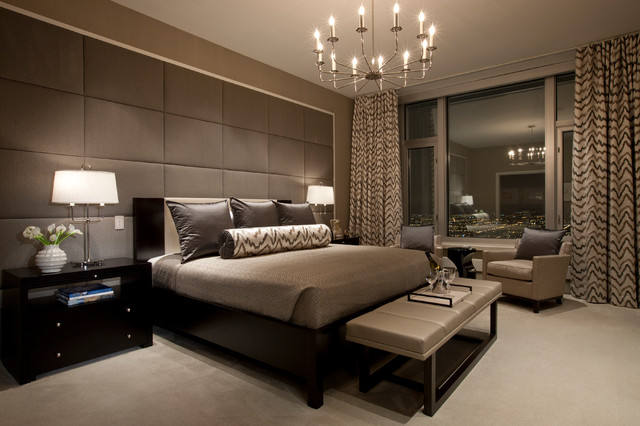 contemporary-bedroom.jpg