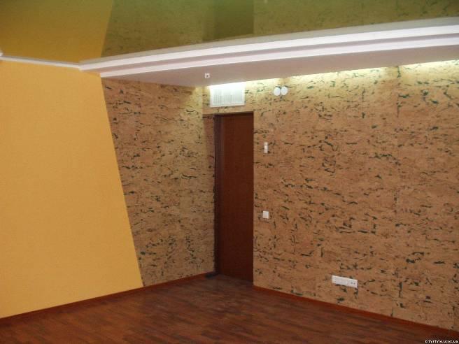 cork-walls2.jpg