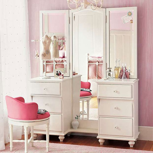 dressing-table-2.jpg