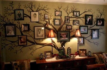 генеологическое дерево.jpg