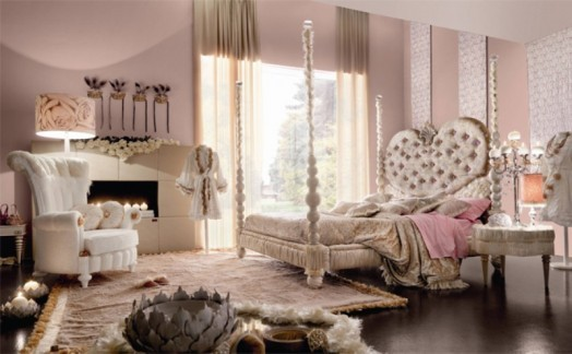 teen-girl-bedroom-designs5.jpg