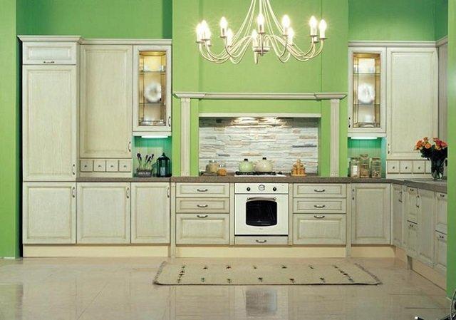 секреты светового дизайна на кухне от профессионалов